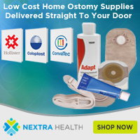 Buy Ostomy Supplies